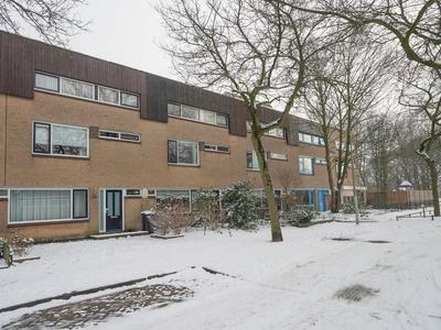Tolhuis 3229 in Nijmegen 6537 ND