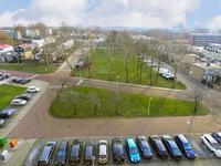 Pinksterbloemweg 235 in Zaandam 1508 BS