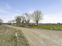 Akkerweg 4 in Riel 5133 NB