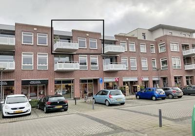 Prinses Margrietstraat 60 in Arkel 4241 BC