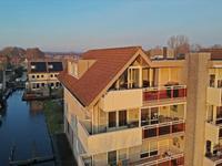 Haarmos 51 in Reeuwijk 2811 GT