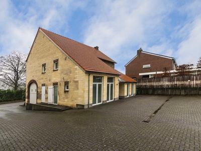 Vroenhof 42 in Valkenburg 6301 KG