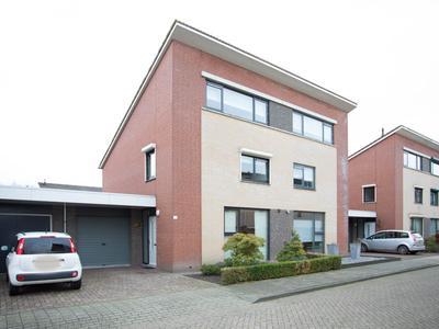 Litas 12 in Etten-Leur 4871 BM
