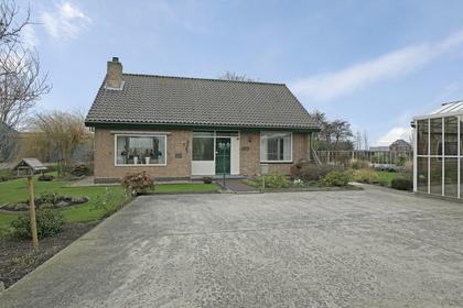 Zuidgeestlaan 2 in Naaldwijk 2671 LM
