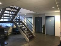 De Grens 45 in Heijen 6598 DK