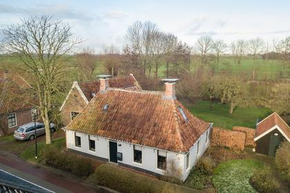 Hoofdweg 28 in Huizinge 9992 TT