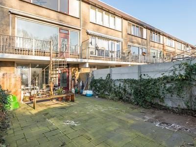 Lynestraat 38 in Sittard 6135 EC