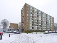 Lambert Heijnricsstraat 10 C in Amersfoort 3817 ES
