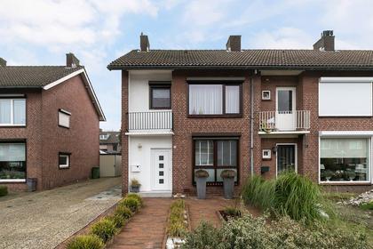 Generaal Snijdersstraat 21 in Helmond 5703 GR