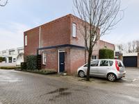 Oostplaat 53 in Bergen Op Zoom 4617 LN