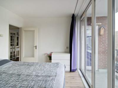 Pensionarisstraat 42 in Gorinchem 4204 BH