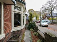 Velserbroekstraat 4 in Santpoort-Noord 2071 ET