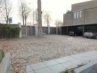 Zuidwal 7 B in 'S-Hertogenbosch 5211 JK