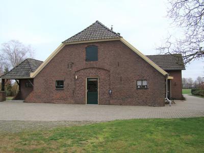 Nicolaasweg 11 in Halle 7025 DL