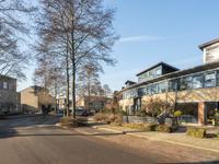 Rietveldlaan 20 in Wageningen 6708 SB