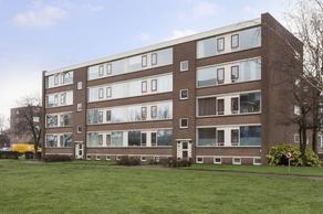 Aubadestraat 112 in Nijmegen 6544 ZG