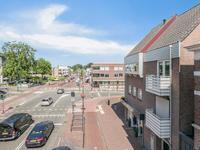 Van Weedestraat 56 B in Soest 3761 CG