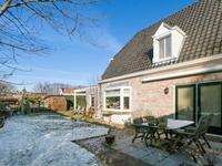 Heideveldweg 21 in Overdinkel 7586 GT