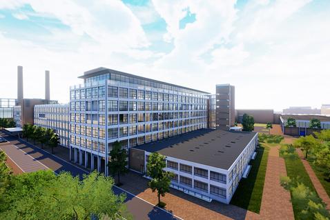 Achtseweg Zuid 151 in Eindhoven 5651 GW