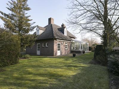Andreasdal 1 in Valkenswaard 5551 CJ