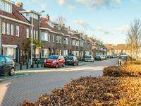 Leenherenstraat 51 in Tilburg 5021 CG