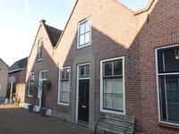 Schapenstraat 9 in Schoonhoven 2871 EM