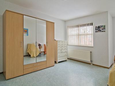 Annie M.G. Schmidtlaan 3 in Gorinchem 4207 VA