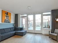 Kruidenstraat 88 in Nijmegen 6515 HT