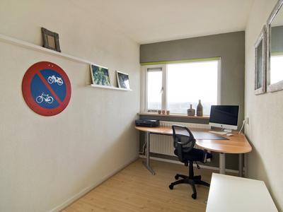 Dokter Van Stratenweg 648 in Gorinchem 4205 LN