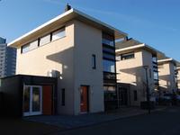 Simon Vestdijkstraat 12 in Alkmaar 1822 JA