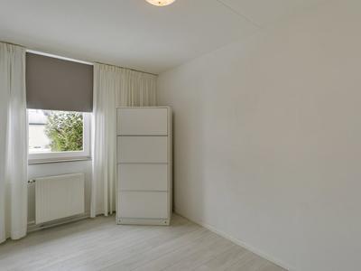 Beemdenplein 21 in Maastricht 6229 XB