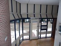 Misterstraat 118 in Winterswijk 7101 EZ