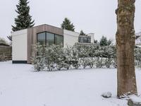 Hofkamplaan 7 in Haastrecht 2851 XE
