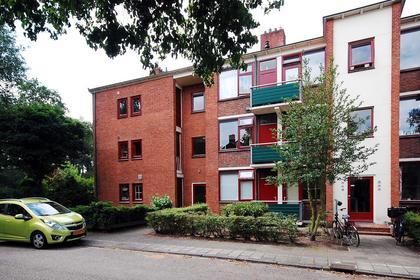 Anthonie Fokkerstraat 84 in Bussum 1403 VT