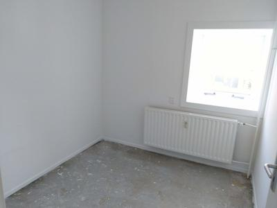 Burgemeester De Raadtsingel 137 in Dordrecht 3311 JH