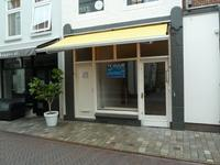 Magdalenastraat 12 in Goes 4461 AL