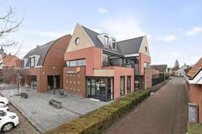 Dorpsstraat 69 in Halsteren 4661 HM