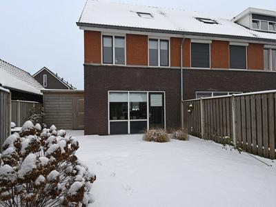 Schippersland 7 in Oldebroek 8096 MX