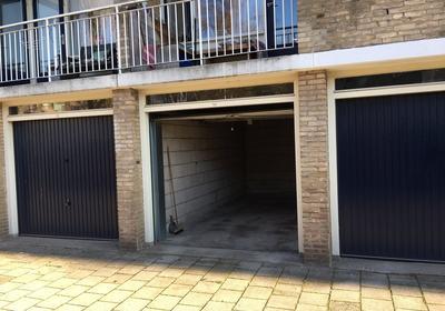 Garage Huren Leiden : Home fick makelaardij b.v.