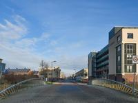 Leopoldstraat 6 in Alkmaar 1822 KA