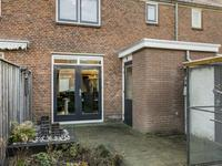 Van Ostadestraat 26 in Deventer 7412 RS