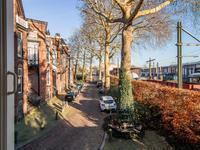 Hugo De Grootstraat 13 in Utrecht 3581 XR