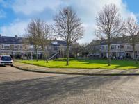 Sijmon Blaauwboerstraat 14 in Den Helder 1785 EK