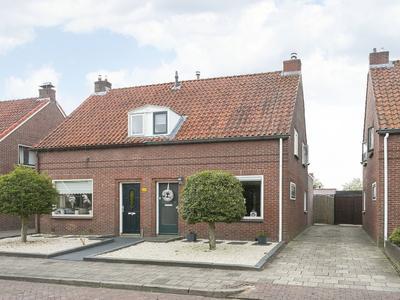 Derde Kampsweg 28 in Nijverdal 7442 CD