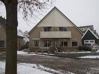 Plevier 9 in Spanbroek 1715 VZ