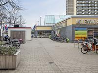 Spinnekop 43 in Amsterdam 1035 CL