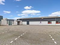 Westelijke Havendijk 17 A in Roosendaal 4703 RA