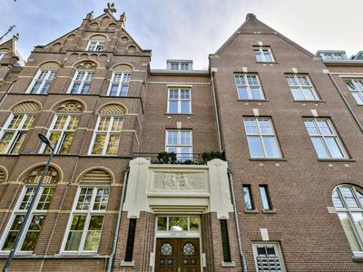 Sint Janssingel 234 in 'S-Hertogenbosch 5211 DA
