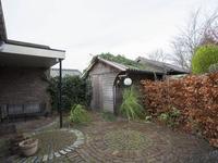 Dorpsstraat 138 A in Castricum 1901 EN