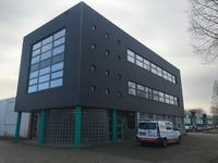 Mangaan 4 B in 'S-Hertogenbosch 5234 GD